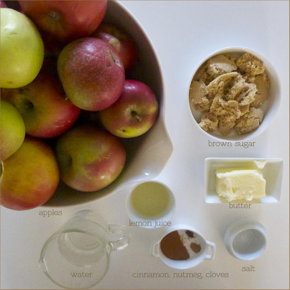 applesauce1
