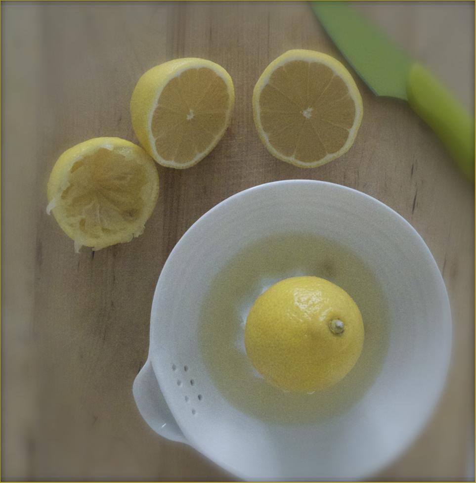 lemon2