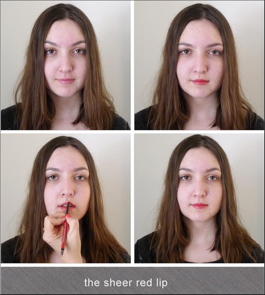 emmalipstick