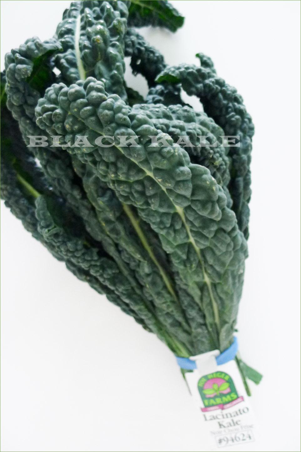 kalesalad1