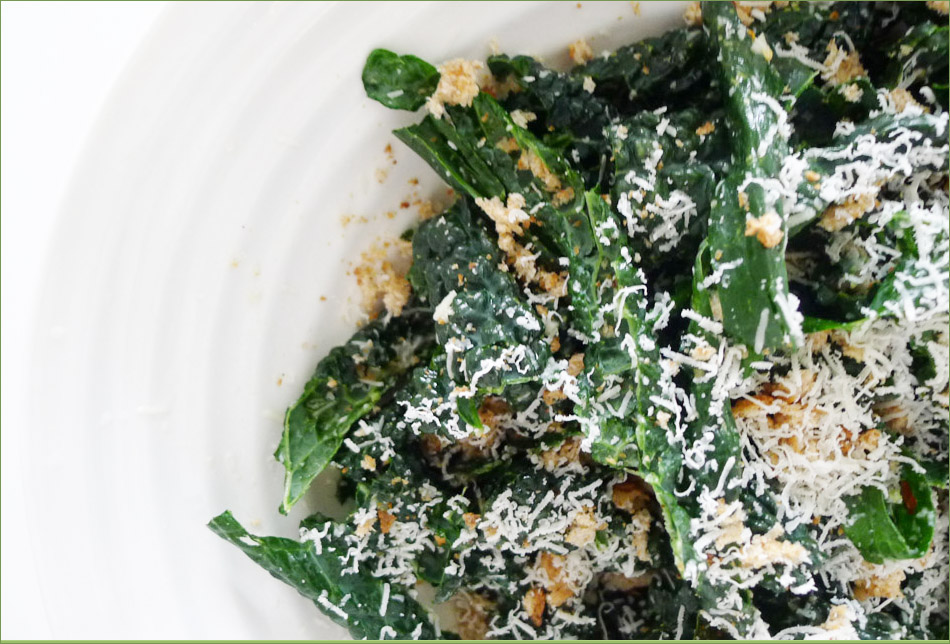 tuscan kale salad cuisine salad author dr andrew weil prep time 15 ...
