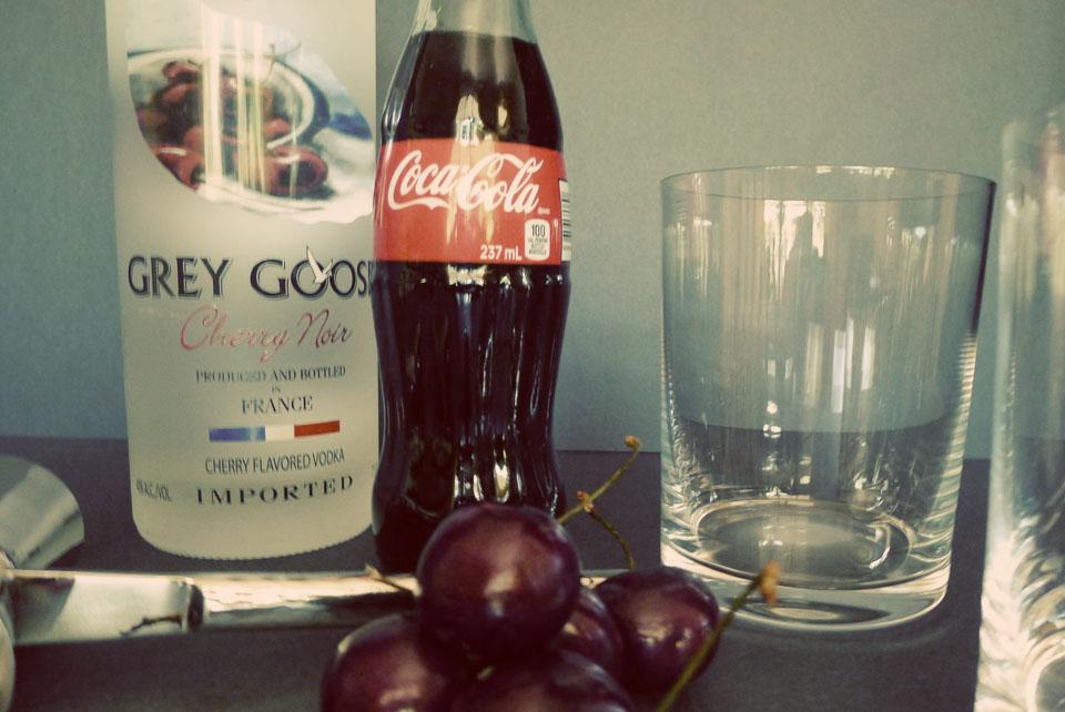 cherrybaby2