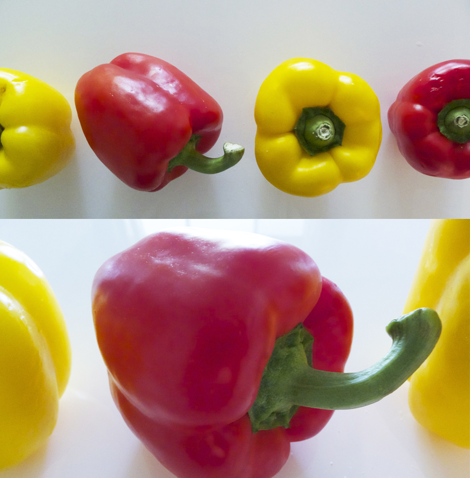 peppers3