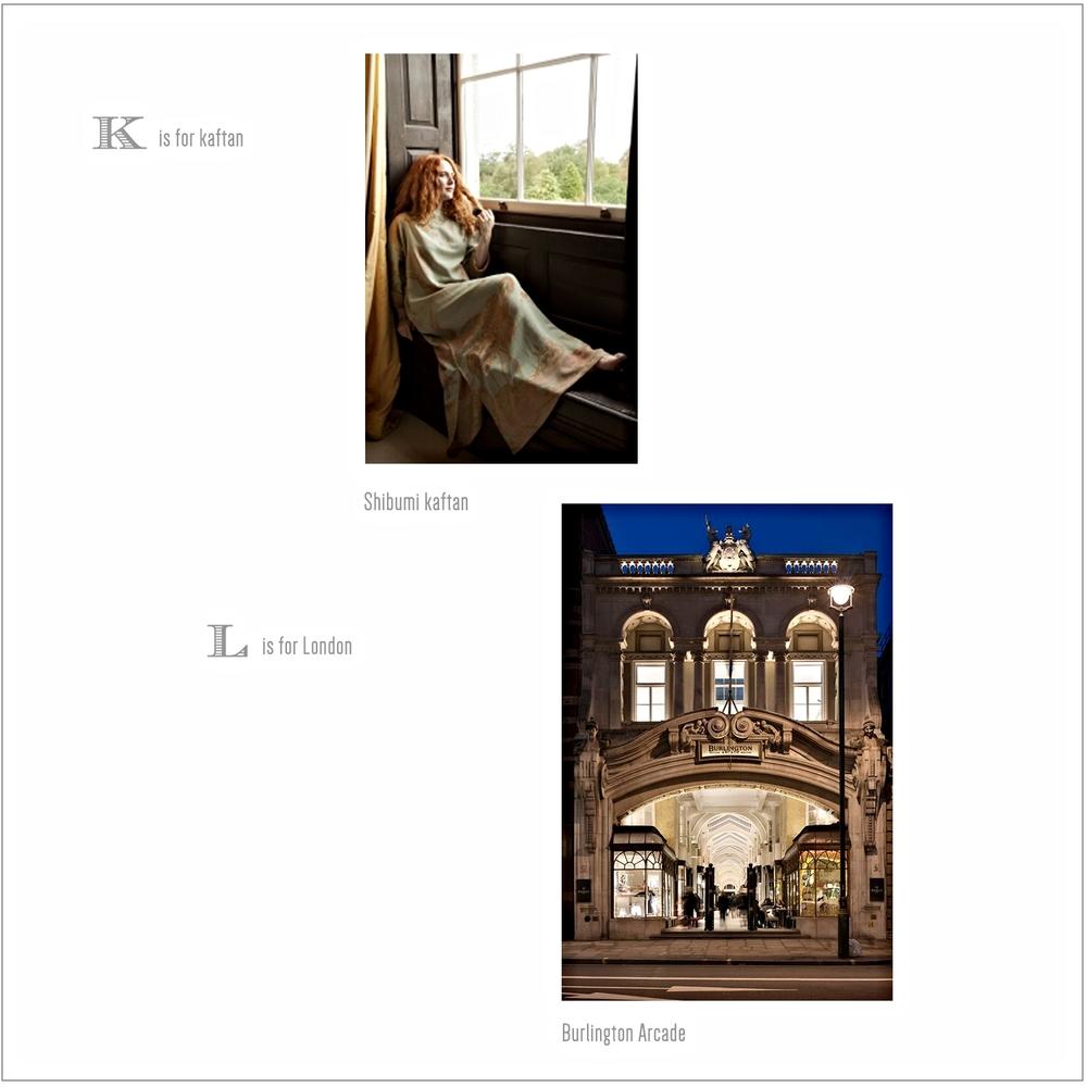 Encyclopedia-of-living-K-L.jpg
