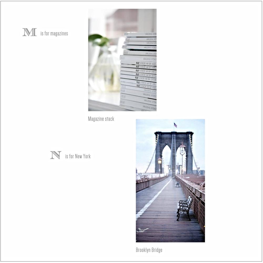 Encyclopedia-of-living-M-N.jpg