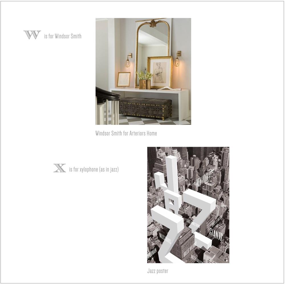Encyclopedia-of-living-W-X.jpg