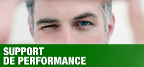 Utilisé par les athlètes de gymnastique notamment, notre gymnase offre un coaching au niveau mental qui permet d'optimiser ses performances physique autant en terme de perte de poids que de prise de masse. La performance mentale ne peut être négligée lorsque vient le temps d'atteindre des niveau de forme haute performance.