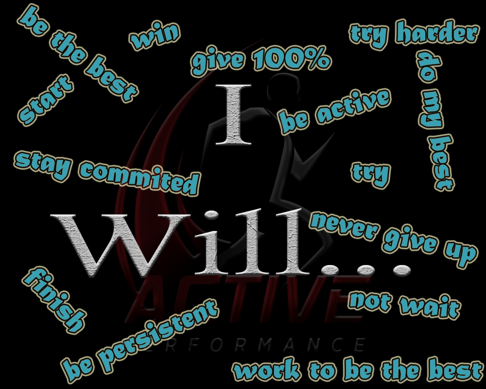 I will.png