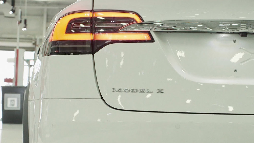 Tesla-4.jpg