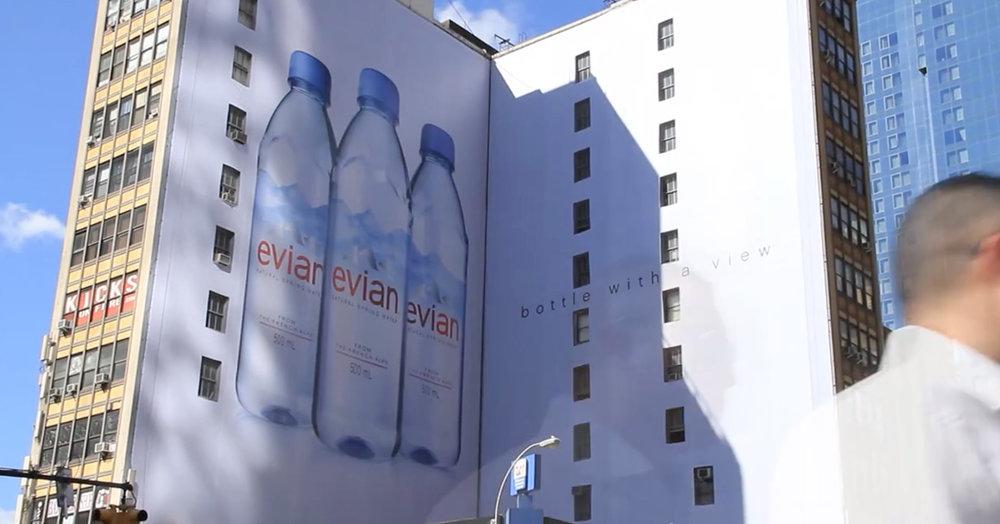 Evian-2.jpg
