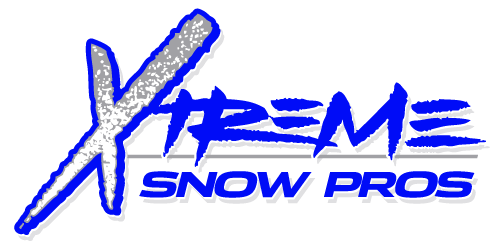 NJ and NY Commercial Snow Removal and Ice Management