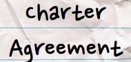 charteragreement.png