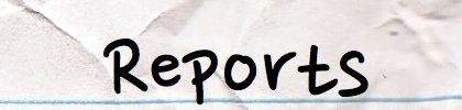 reportspage.png