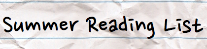 readinglistpage.png