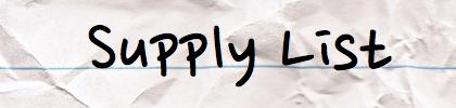 supplylistpage.png