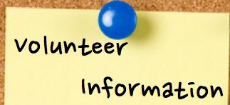 volunteerinfo.png