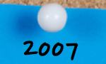 2007.png