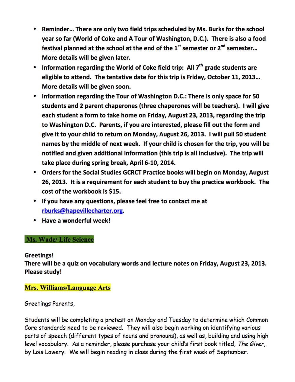 7thGradeNewsletter2.png