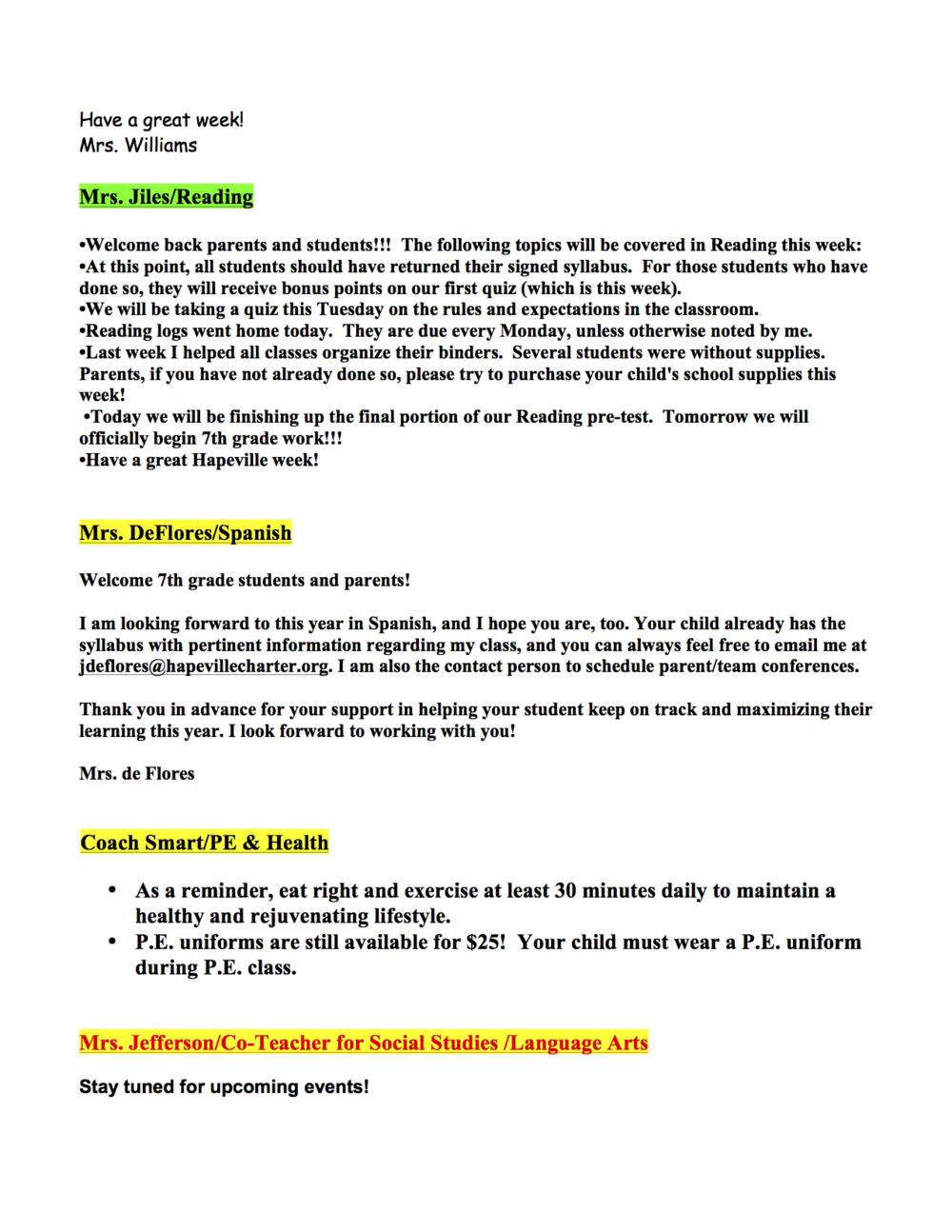 7thGradeNewsletter3.png