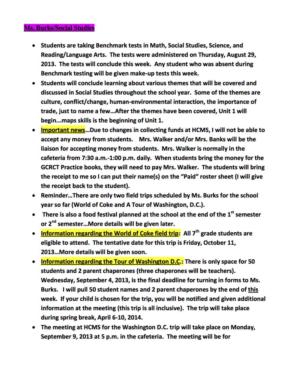 Newsletter for September 2 2013b.png