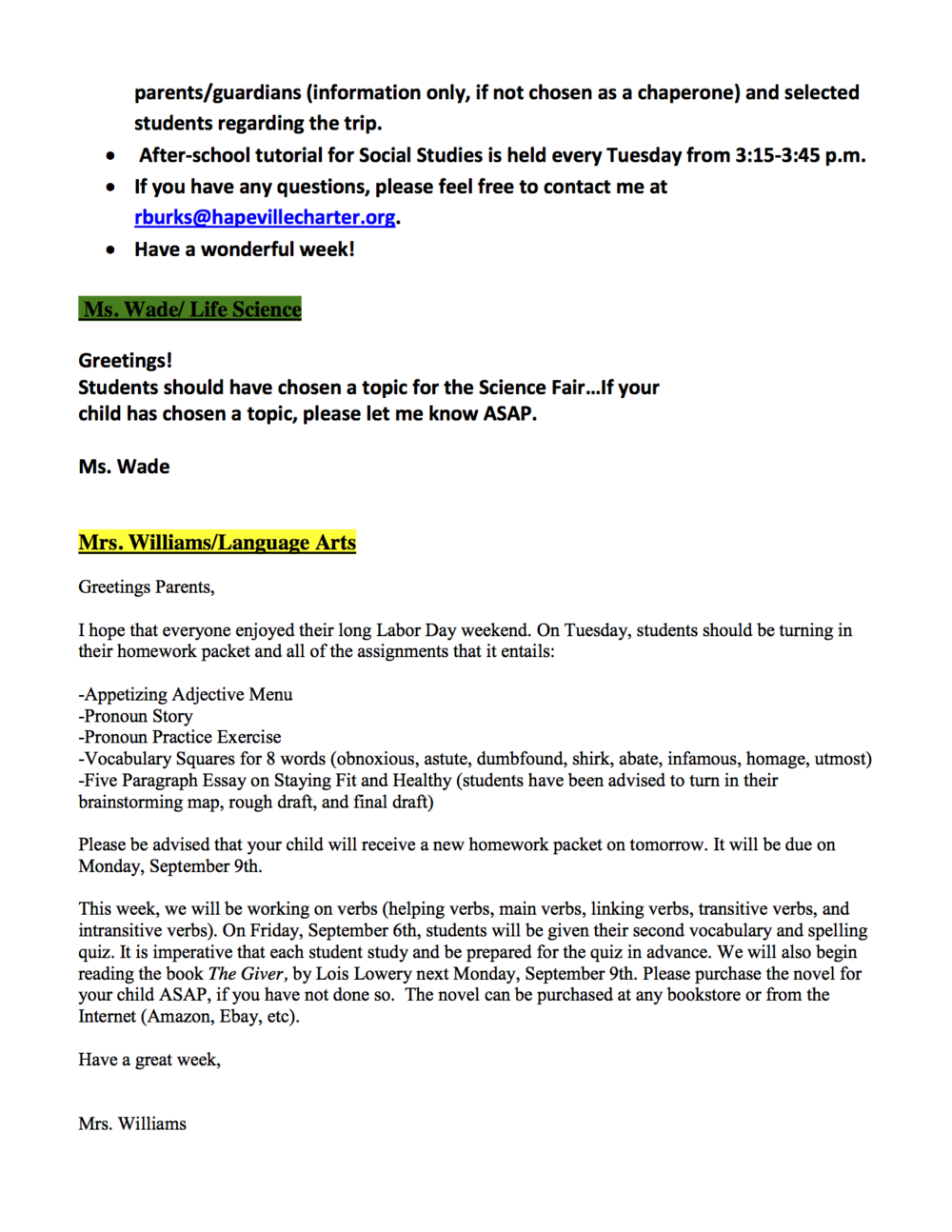 Newsletter for September 2 2013c.png