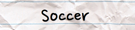 soccerpage.png