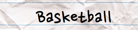 basketballpage.png