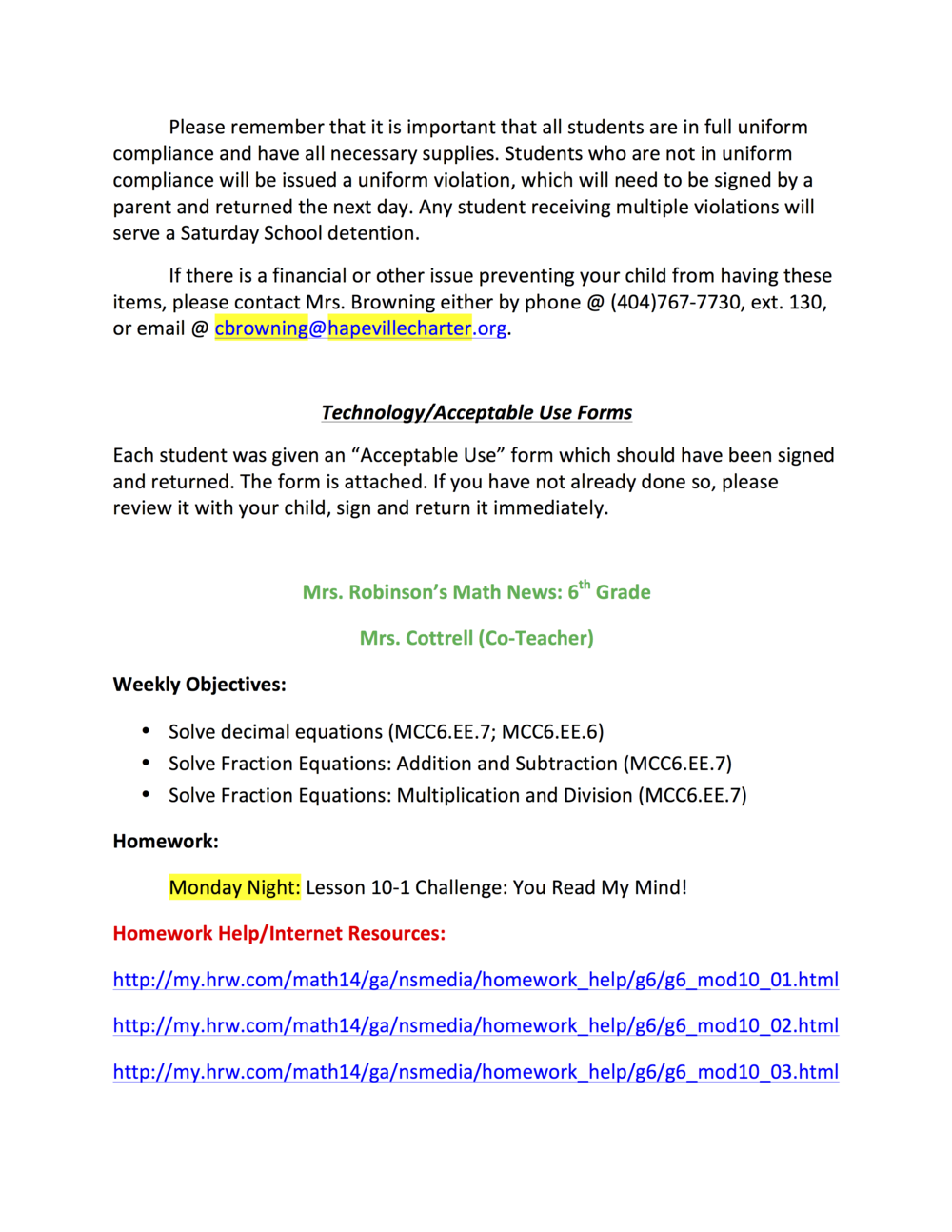 Week 15 Newsletter-6thB.png