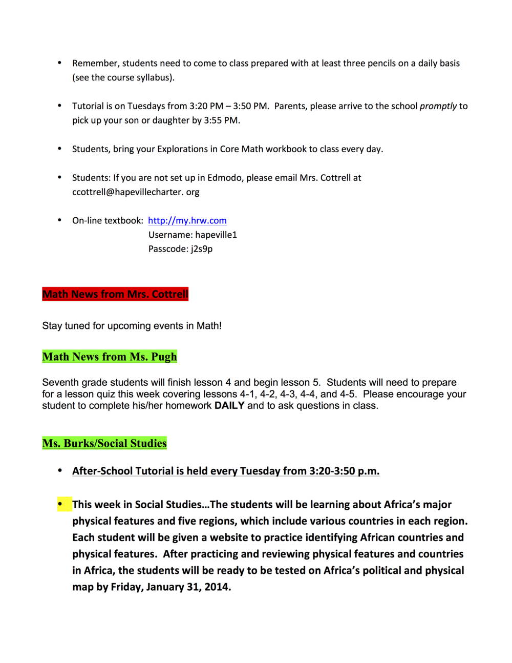 7th grade Newsletter January 272.png