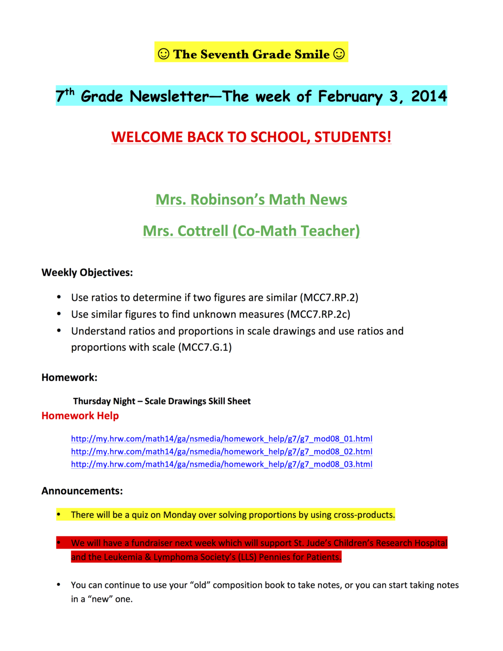 7th grade Newsletter feb 31.png
