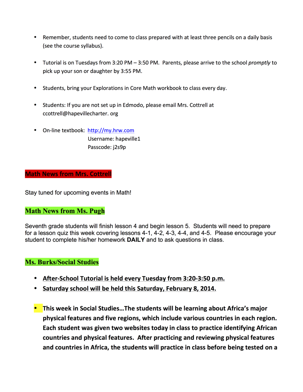 7th grade Newsletter feb 32.png