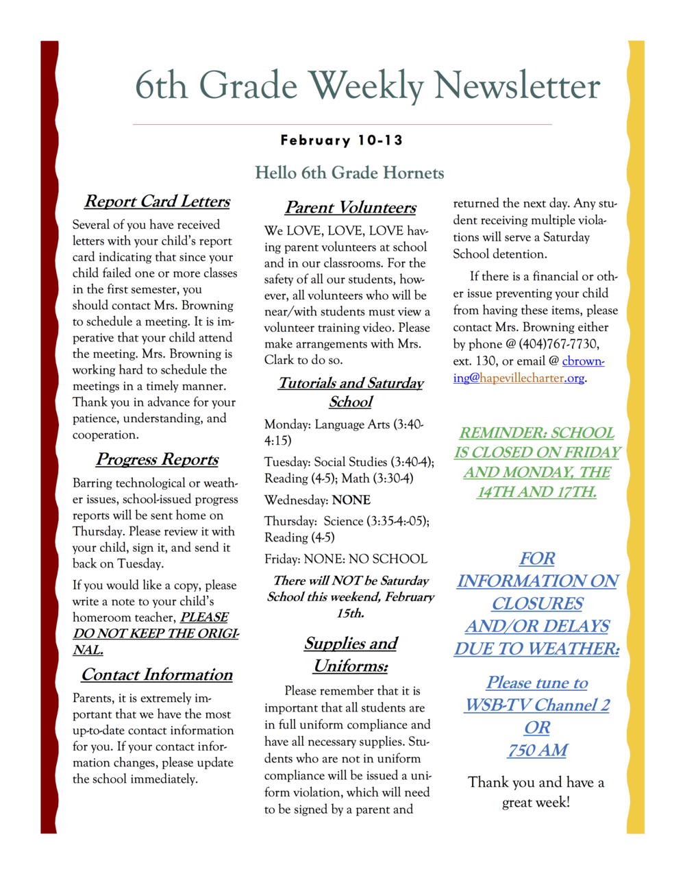 6th grade February 10-13A.png