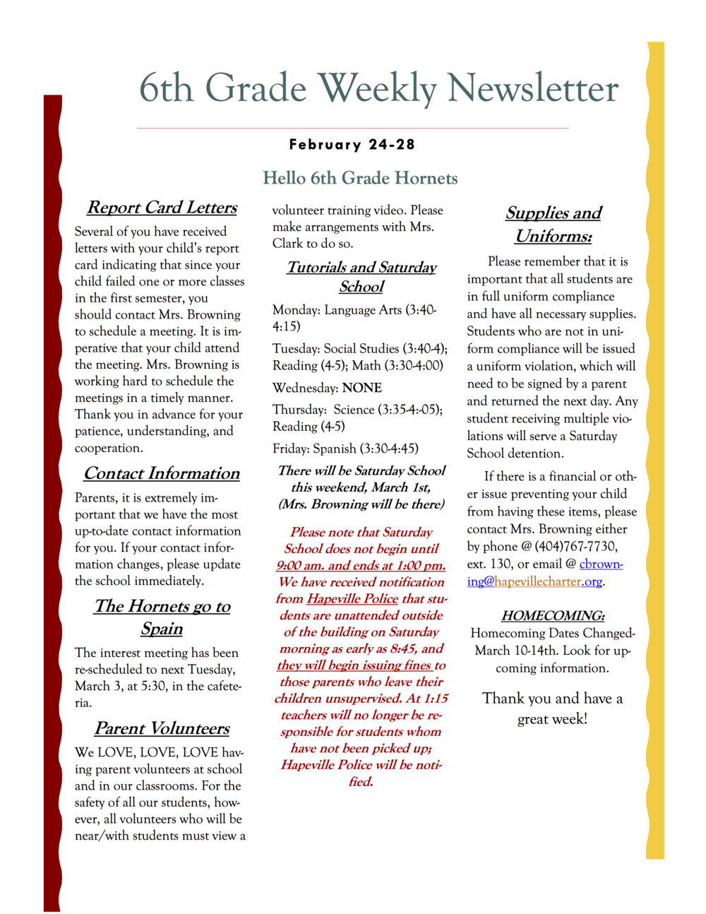 6th grade February 24-28A.png