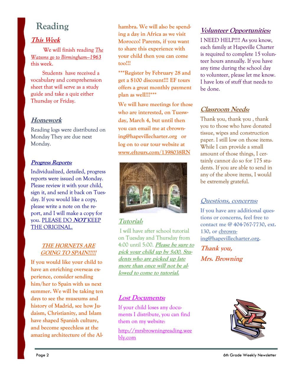 6th grade February 24-28B.png