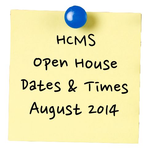 hcms-open-house-sticky.png