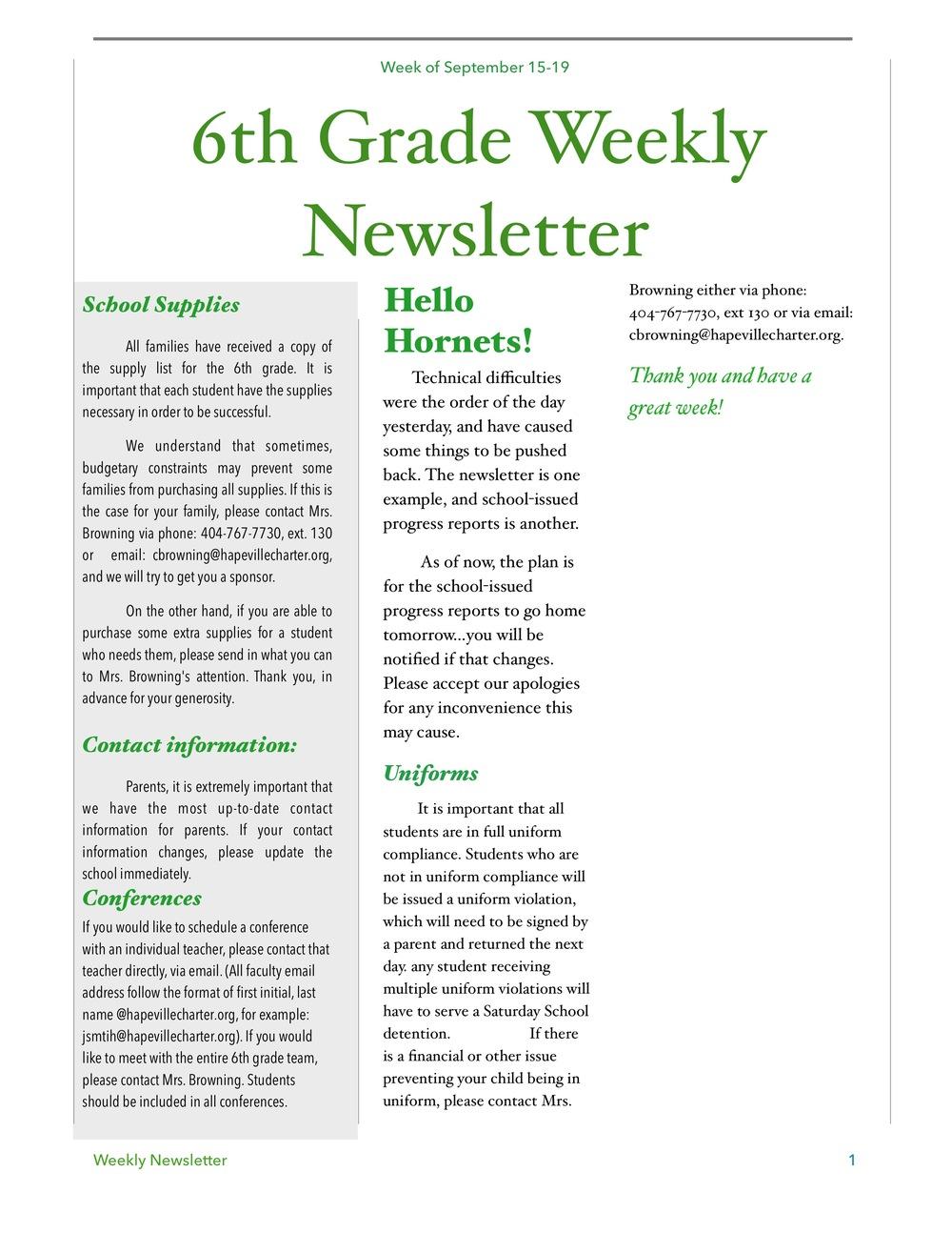 Newsletter ImageSeptember 15-19pdf.jpeg