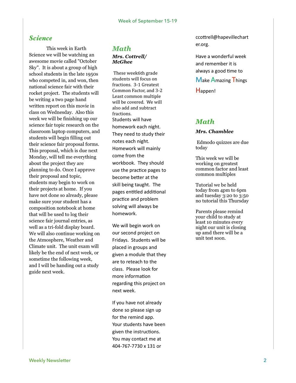 Newsletter ImageSeptember 15-19pdf 2.jpeg