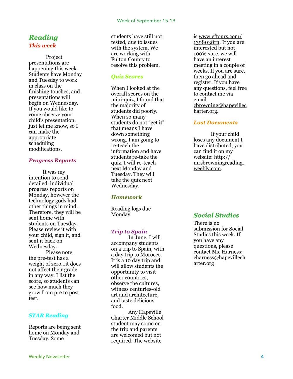 Newsletter ImageSeptember 15-19pdf 4.jpeg