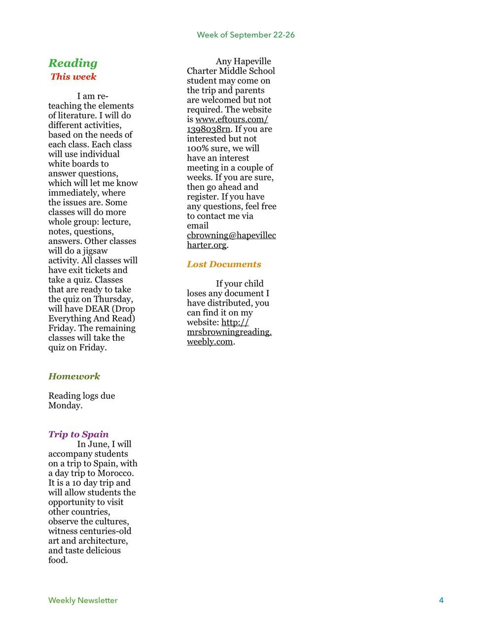 Newsletter ImageSeptember 22-26pdf 4.jpeg