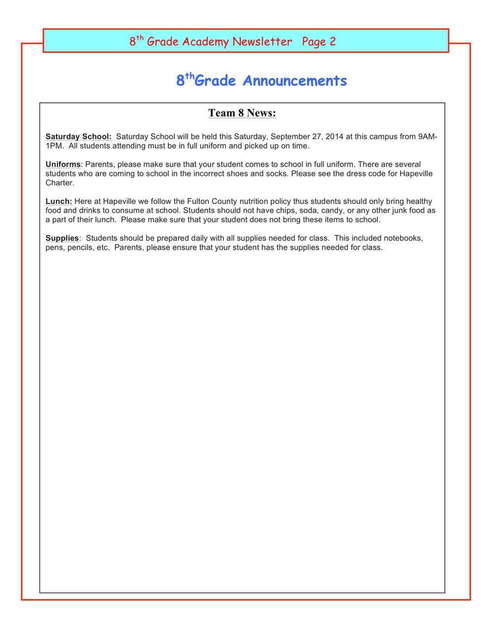 Newsletter Image8th grade September 22 2014 2.jpeg