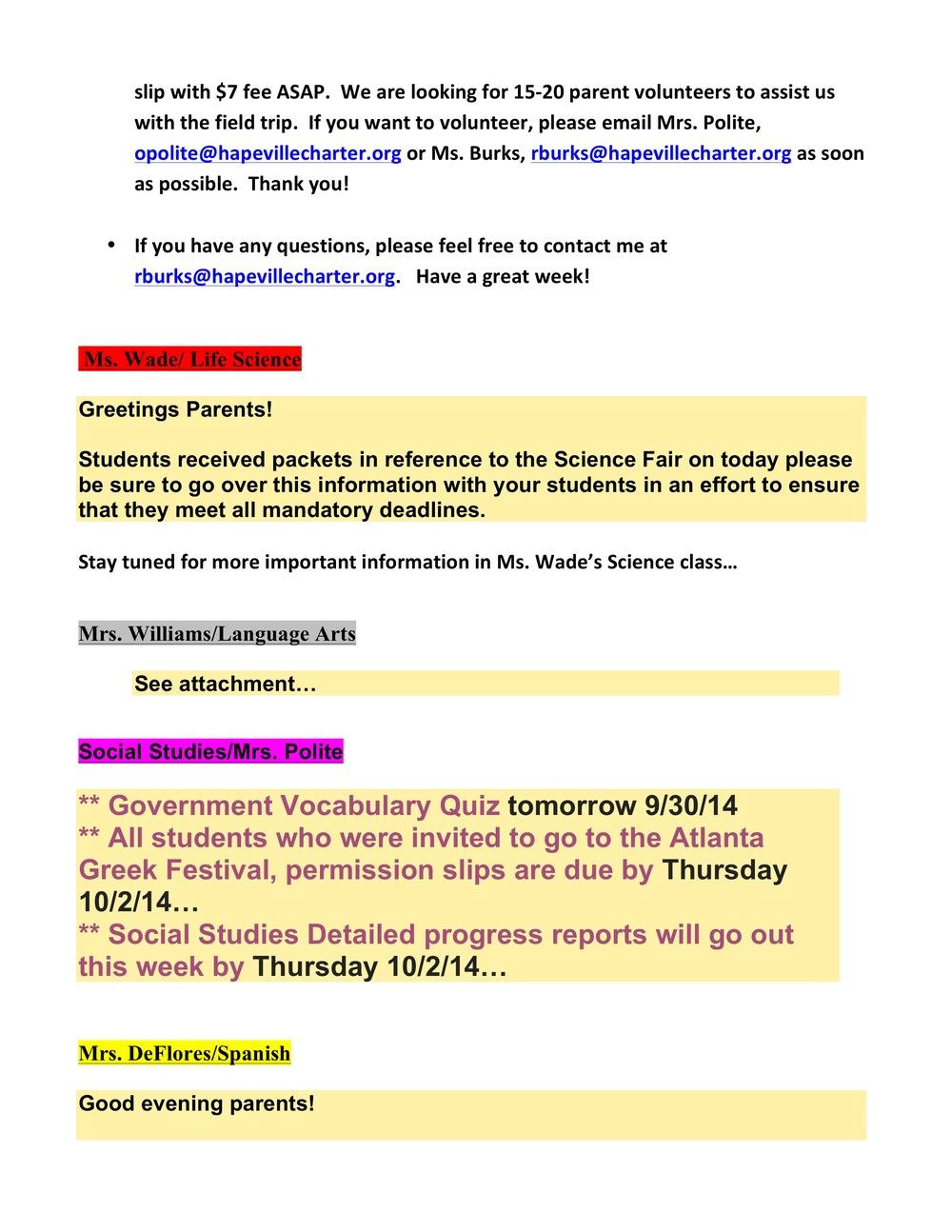 Newsletter Image7th Newsletter September 29 3.jpeg