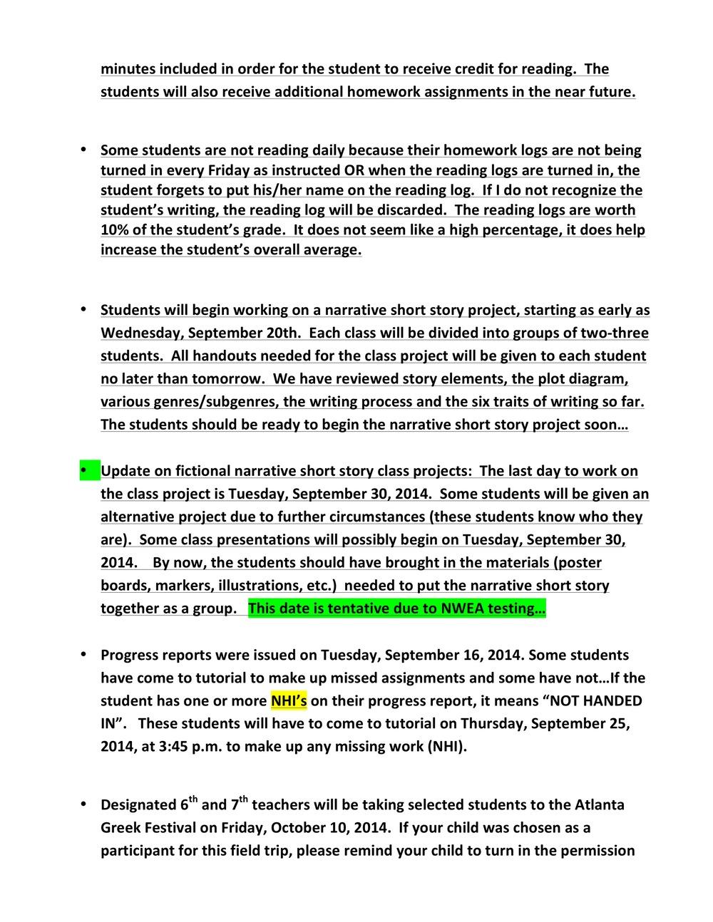 Newsletter Image7th Newsletter September 29 2.jpeg