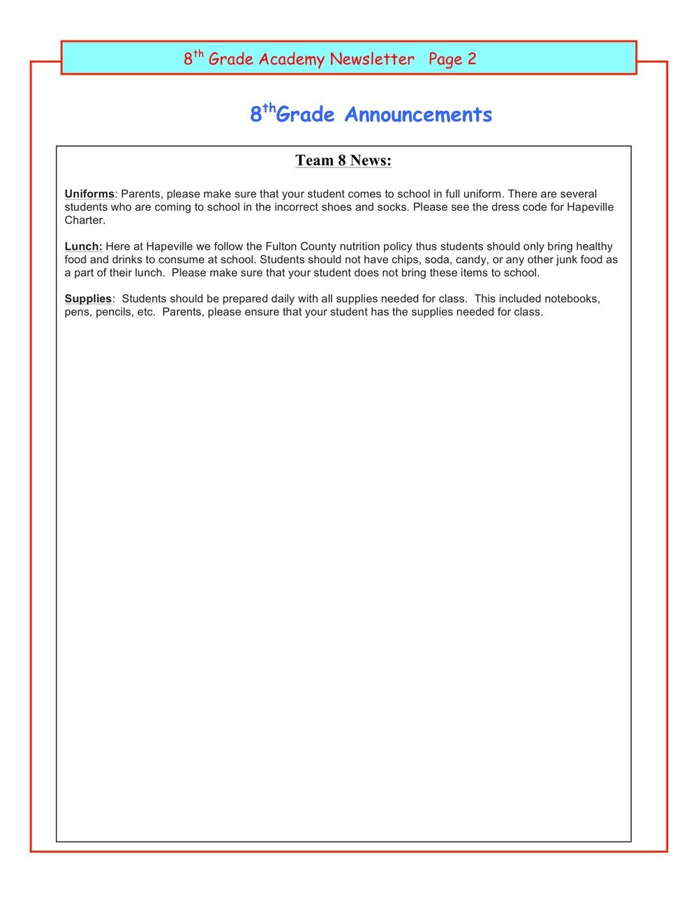 Newsletter Image8th grade September 29 2.jpeg