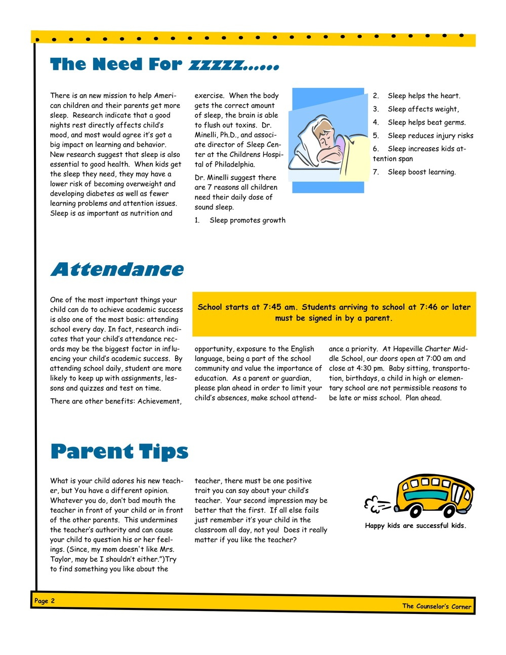 Newsletter Image6th grade October 6-10 11.jpeg