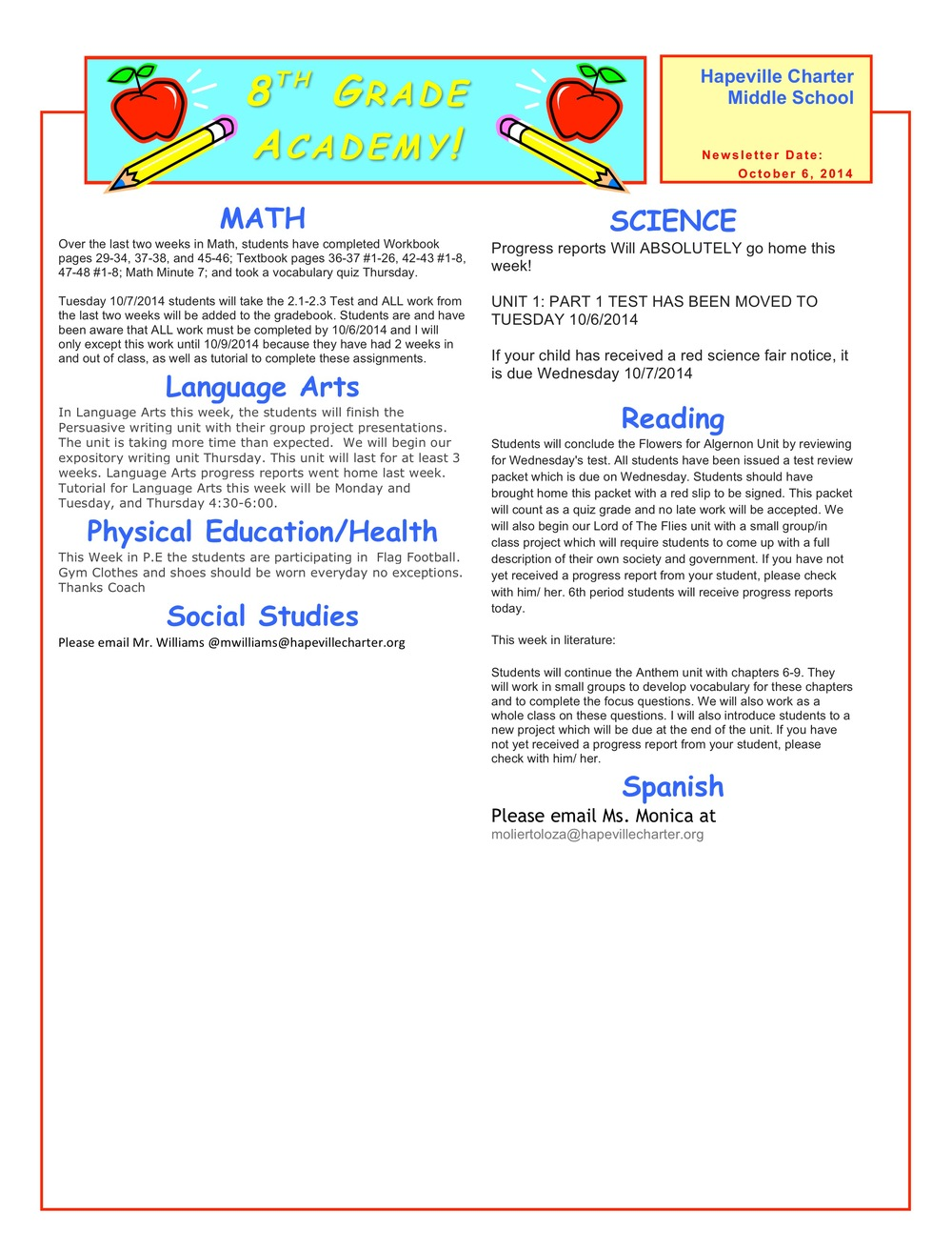 Newsletter Image8th Grade October 6.jpeg