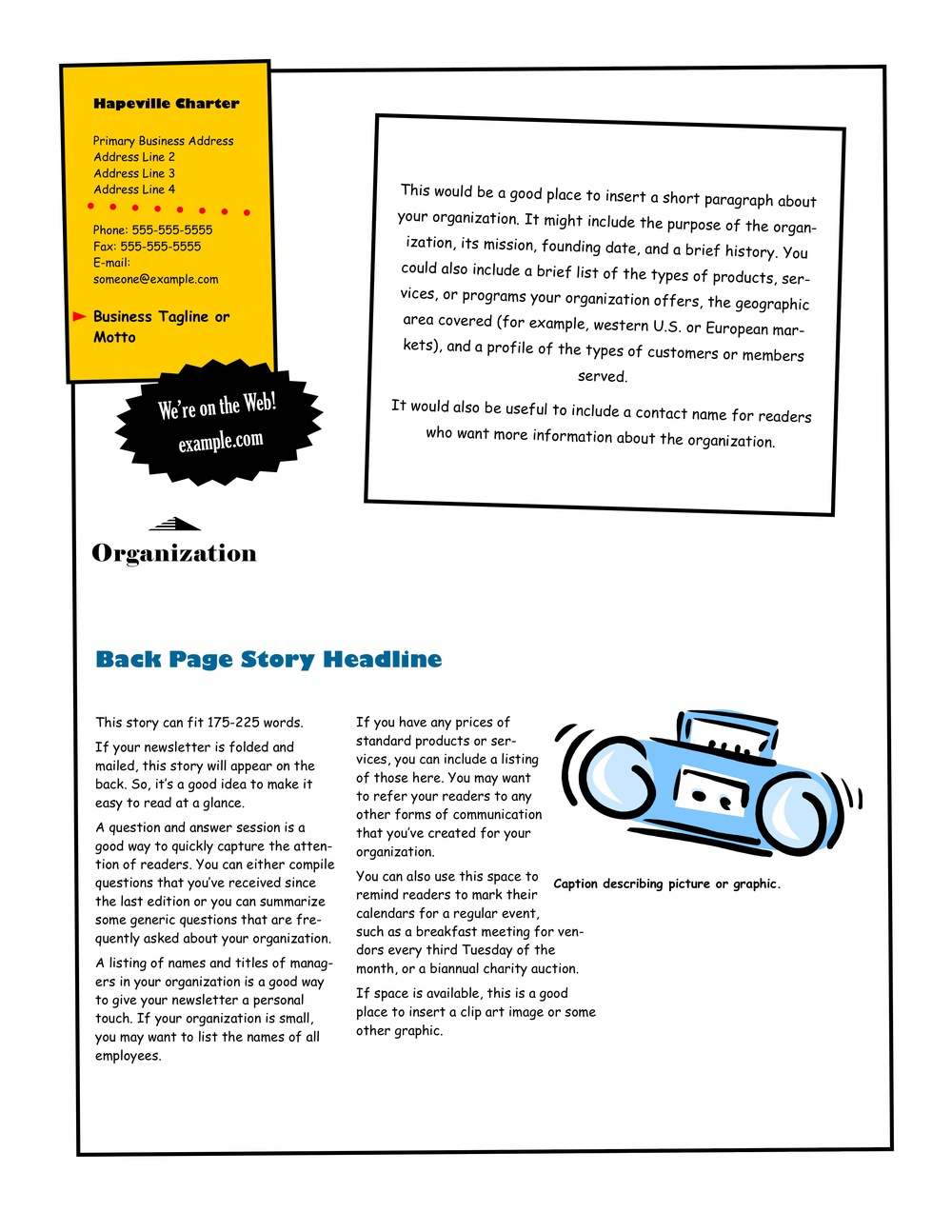 Newsletter Image8th Grade October 6 6.jpeg