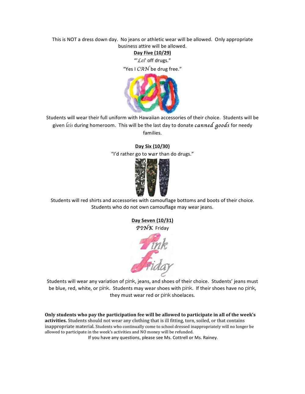 Newsletter Image8th Grade October 6 10.jpeg