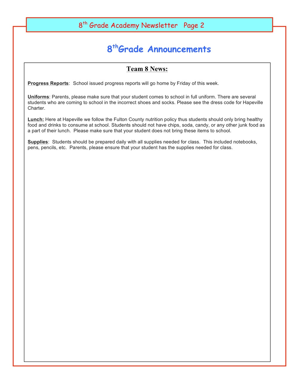 Newsletter Image8th grade October 15 2014 2.jpeg