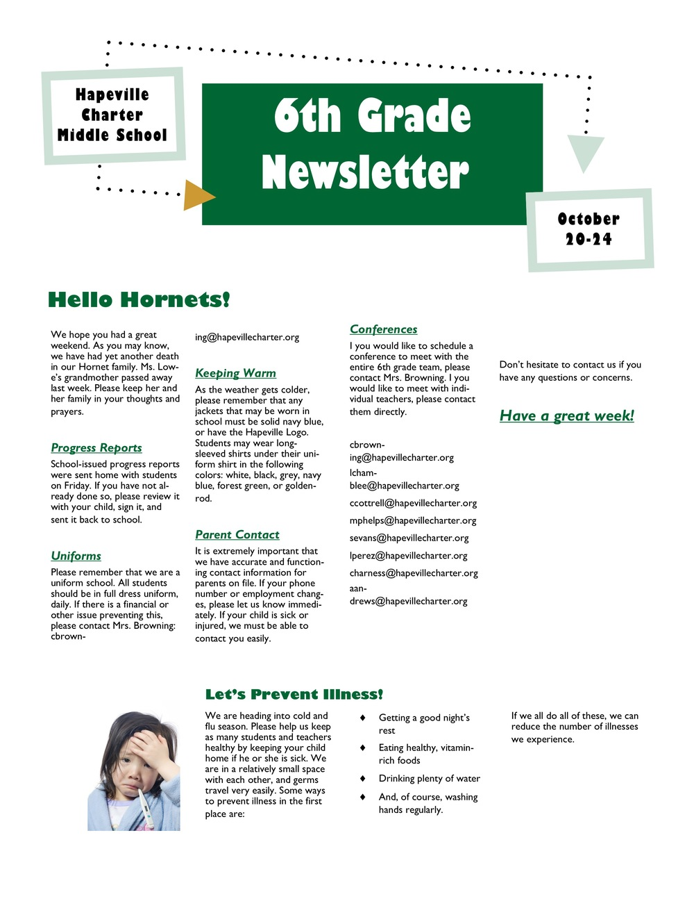 Newsletter Image6th grade 10-20.jpeg