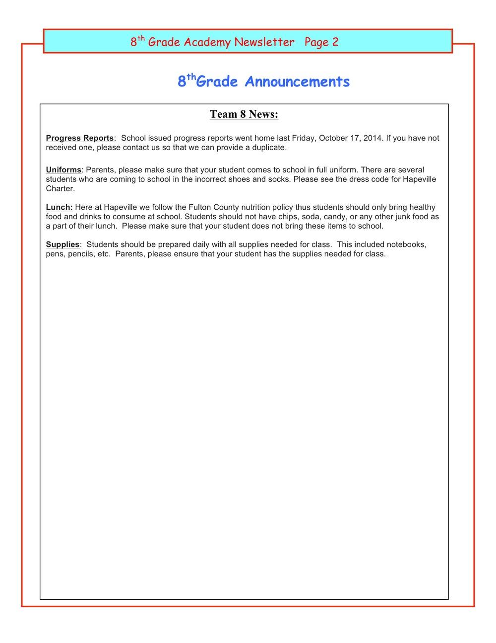Newsletter Image8th grade october 20 2.jpeg